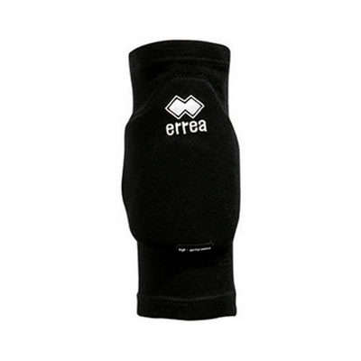 New Forest Volleyball Club Knee Pads