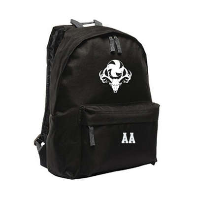 New Forest Volleyball Club Rucksack