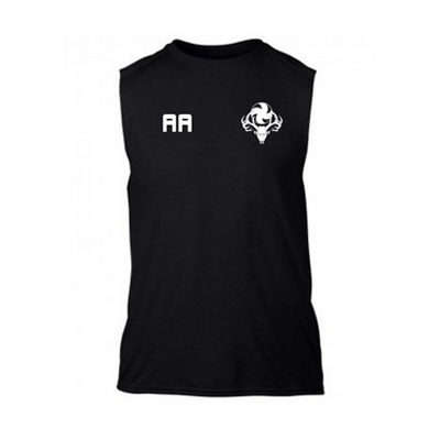 New Forest Volleyball Club Sleeveless Top